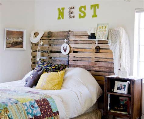 10 unusual headboard ideas for an original bedroom interior d 233 cor