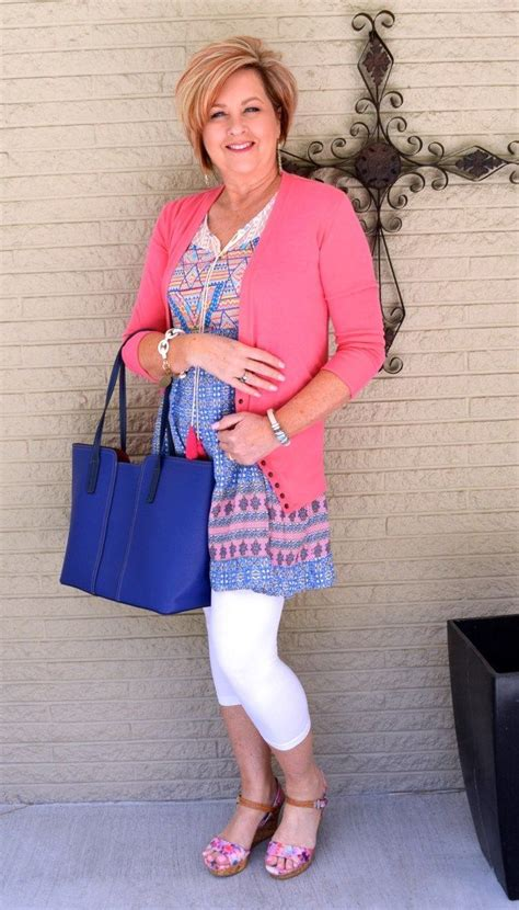 pinterest outfits for spring 40 years old summer leggings outfits for women over 50 50 is not old