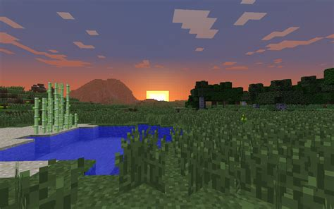 minecraft background   Minecraft Seeds For PC, Xbox, PE