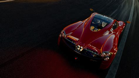 best project car project cars at 4k recommended graphics cards for the