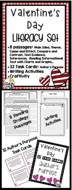 main idea and themes reading plus irony task cards task cards worksheets and teaching