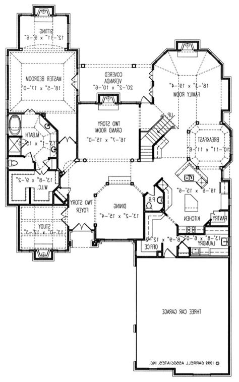 floor plan open source open floor plans photos