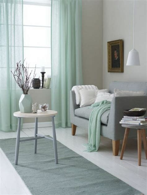 Mint Green Interior by 17 Best Ideas About Mint Green Rooms On Mint