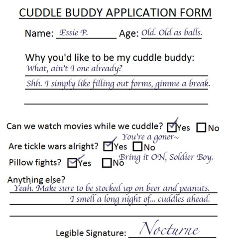 Cuddle Buddy Meme - cuddle buddy meme on tumblr