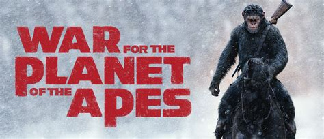 film online war for the planet of the apes war for the planet of the apes fox movies