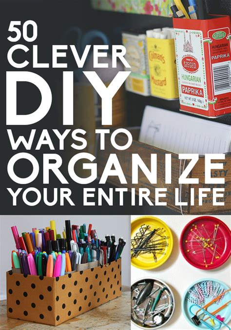 the best way to organize a lifetime of photos 50 clever diy ways to organize your entire