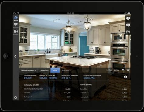 zillow design app the best interior design apps for your phone