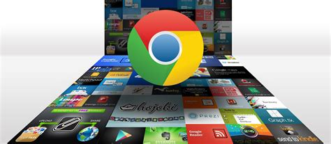 best chrome privacy extensions 10 best chrome extensions of 2012