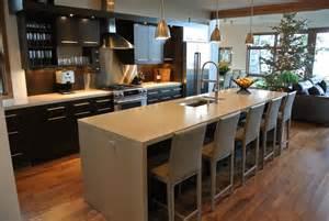 Small Commercial Kitchen Design concrete countertops custom concrete countertops hard