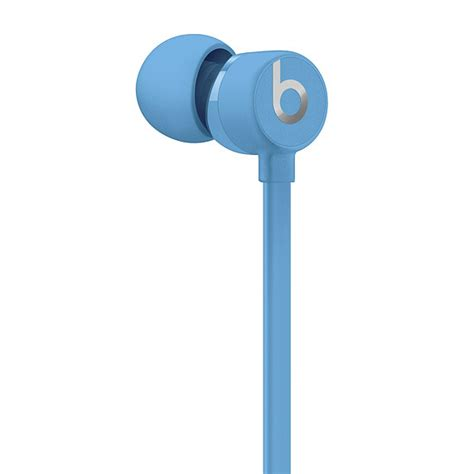 apple headphones colors apple and beats urbeats3 headphones get new colors to