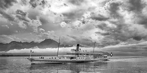 imagenes unicas en blanco y negro tutorial photoshop conversi 243 n a blanco y negro con silver