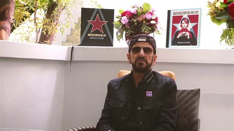 ringo starr another day in the life ringo starr interview the white album another day in