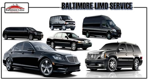 how much do hummer limos cost a quality limousine service baltimore doesn t to cost