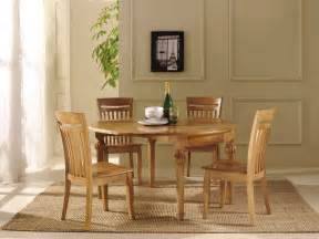Dining Room Sets With Benches Wooden Stylish Of Dining Room Chairs Amaza Design