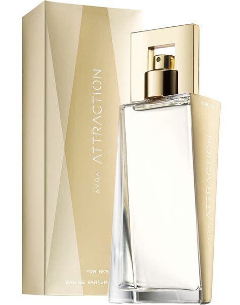 Giordani Gold Essenza Edp 50 Ml oriflame giordani gold essenza avon attraction new fragrances