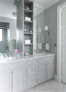 white and grey bathroom design ideas white vanity bathroom ideas beautiful pictures photos of