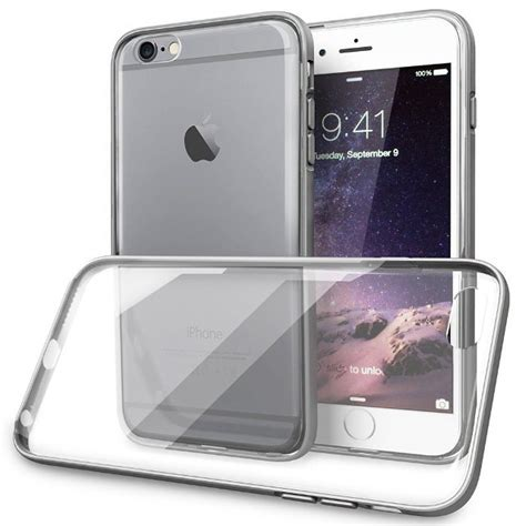 Toru Motomo Wave Point Aluminium For Iphone 5 5s top 10 iphone 6s bumper cases worth buying