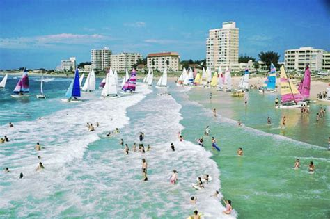 Car Hire From Port Elizabeth Airport by Port Elizabeth Airport Car Rental Woodford Car Hire