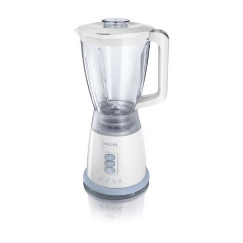 Blender Philips Hr 1741 philips blender hr 2021 price in bangladesh philips