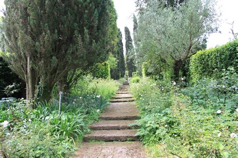 giardino della landriana i giardini della landriana sfumature verdi