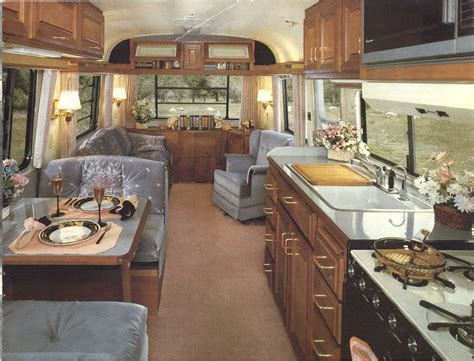 Coachman Trailer Floor Plans by Avion Travelcade Club Travel Former Member Fifth Wheel