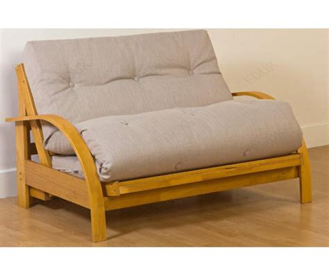 new york futon kyoto new york new york futon sofa bed