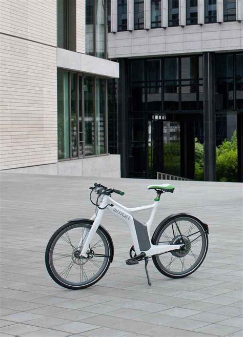 E Bike F Hrerschein by Smart Pedelec Gewinnt Designpreis Pedelecs Und E Bikes