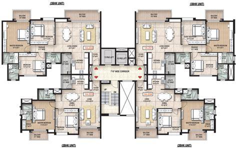 1 E 8th Ground Floor - floor plan