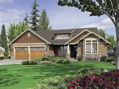 craftsman house plans with walkout basement walkout basement floor plans for the future