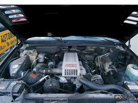 1994 gmc 1500 silverado 6 5 turbo diesel v8 car