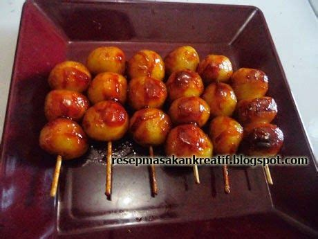 Saos Sosis Bakar Rtc Fruit 88 best images about authentic cuisine of indonesia on javanese yogyakarta and padang