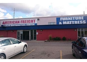 american freight top 3 furniture stores in lansing mi threebestrated review