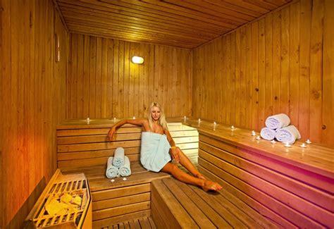 prima bagno turco o sauna akcesoria do sauny turban frotte sklep internetowy