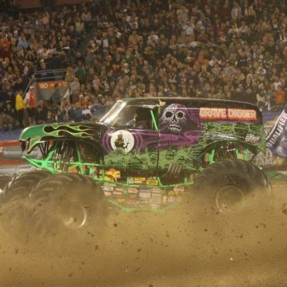 98 best images about monster truck on pinterest