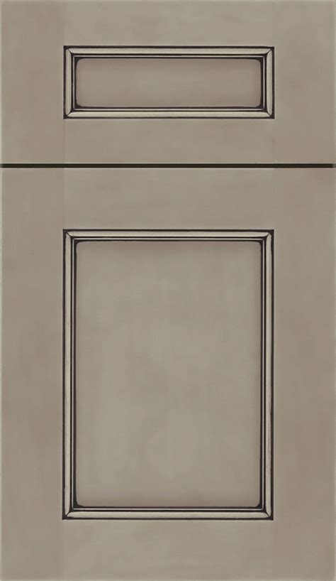 kitchen craft cabinet doors casual gray kitchen cabinets kitchen craft cabinetry