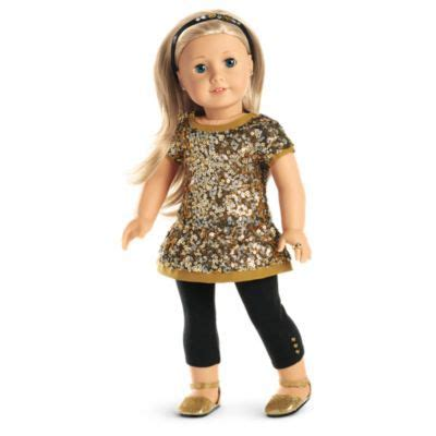 black out doll 17 best images about p gift ideas on american