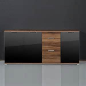 Sideboards and buffets high gloss furniture high gloss sideboards
