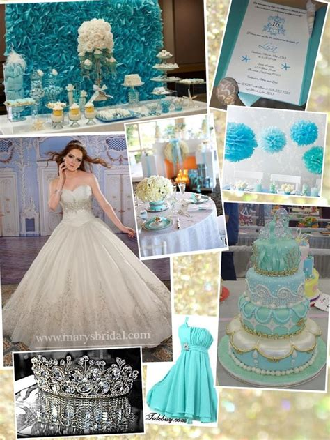 quinceanera themes under the sea aly s under the sea quince what i ve found so far