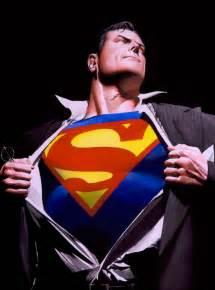 to better a superman popoptiq
