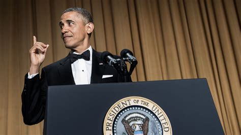 president obama white house correspondents dinner 2014 president obama at 2014 white house correspondents dinner video