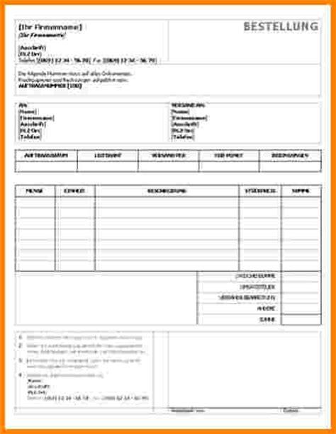 Schreiben Auftragsbestätigung Muster Fax Software Kostenlos Vodafone Dsl Widerruf Vorlage Chip Office Vorlage Quot Fax