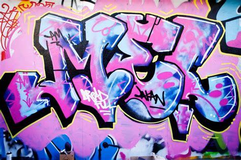 graffiti word generator