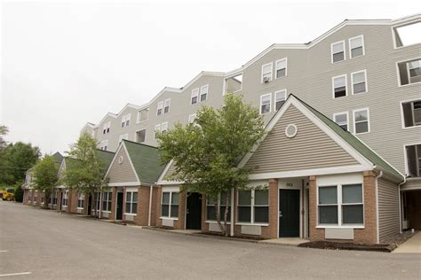 sru housing sru housing 28 images slippery rock apartment specials for slippery rock student
