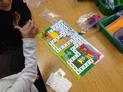themes for transitional kindergarten 8 best classroom tour images on pinterest classroom