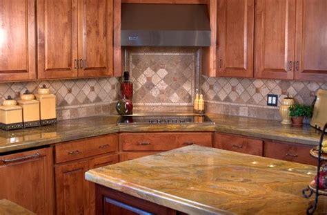 limestone backsplash kitchen kitchen projects durango
