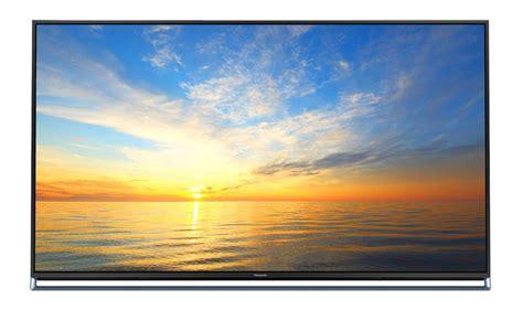 best 2015 tvs 2015 best 4k tvs product reviews best of 2017