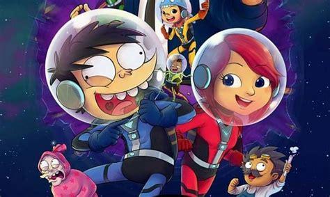 film animasi indonesia pertama si juki jadi film animasi pertama di box office