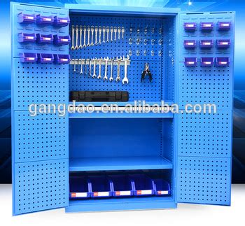 cheap tool storage cabinets factory wholesale cheap large metal cnc tool storage