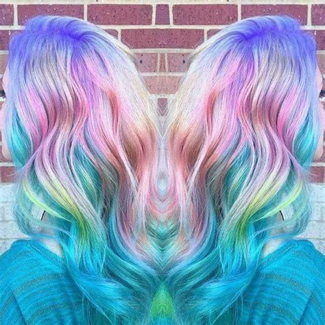 hair color on pinterest 65 pins pin by merissa ratledge on cute hairstyles and colors