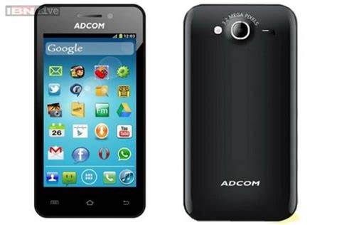 5 Megapixel Mtech top 10 android phones rs 3 000